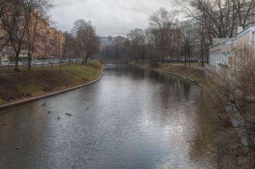 Депутатопад продолжается вЧерной речке