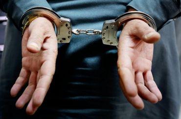 Участники массовой драки наРадищева арестованы