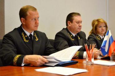 ВСампсониевском нецелевые траты составили более 13 млн рублей