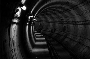 Депутат предложил создать рабочую группу построительству метро Петербурга