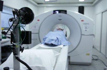 «Трансперенси» нашла картель среди поставщиков медицинского оборудования