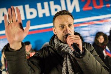 Навальному предъявят обвинения поуголовному делу