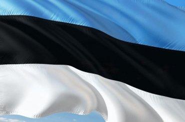 Эстония оценила ущерб от«советской оккупации»