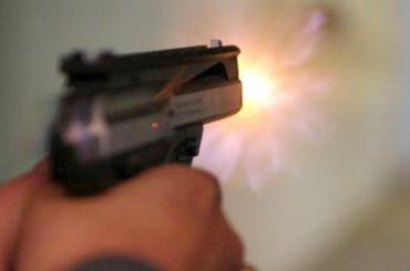Стрелявшего поподросткам петербуржца отправили домой