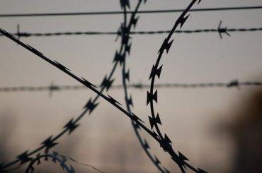 Убийце петербургского таксиста дали 16 лет тюрьмы