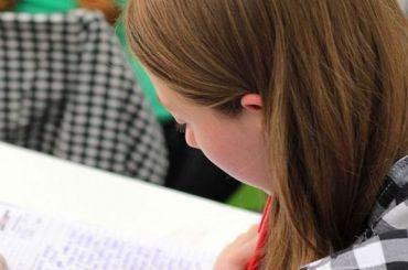 Учителя нагнетают беспокойство родителей ради репетиторства