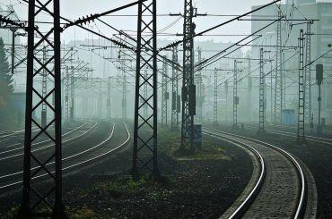 Движение поездов после взрыва вЛенобласти восстановили