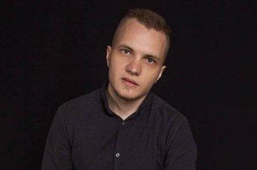 Активиста «Открытой России» арестовали напять суток заакцию уСмольного