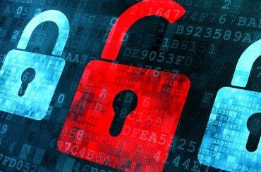 Замглавы ФСБ хочет тотального контроля закиберпространством