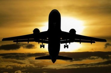 Самолет изПулкова вДушанбе задержали почти на14 часов