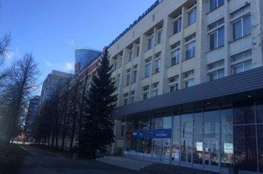 Госжилинспекцию Петербурга признали лучшей вРоссии