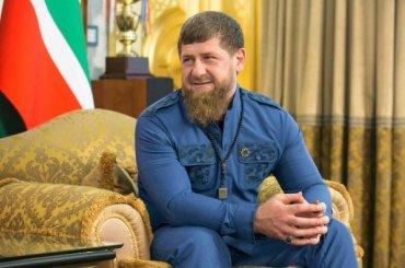 Кадыров назвал Хабиба гениальным художником после победы над Конором
