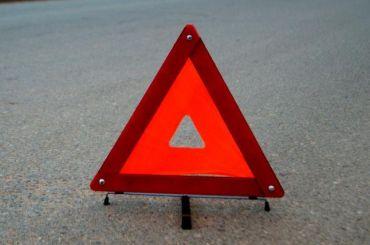 Пять человек пострадали ваварии на«Сортавале»