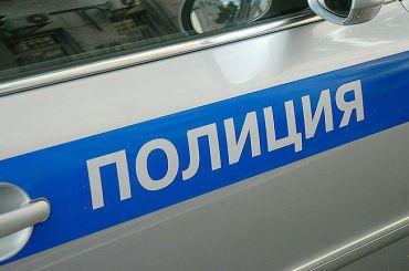 Тело подростка нашли вКрасносельском районе