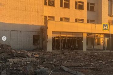 Задержан второй фигурант дела повзрыву завода вГатчинском районе
