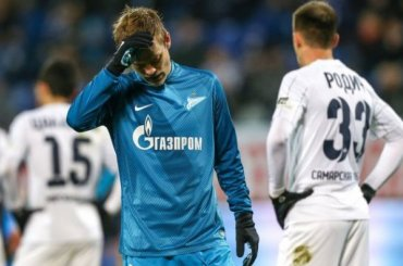 Фурсенко иСемак поручились заКокорина всуде