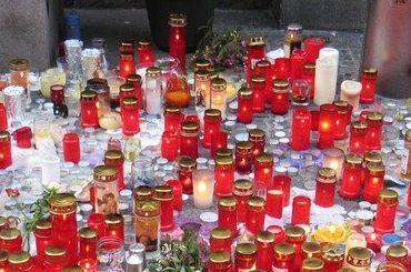 Число жертв при взрыве вКерчи выросло до21