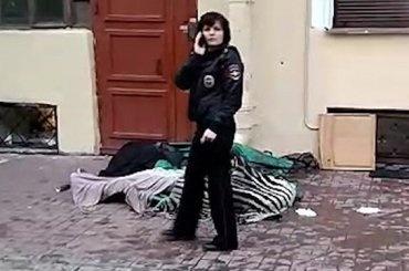 Друг погибших вкипятке парней рассказал отрагедии наИзмайловском