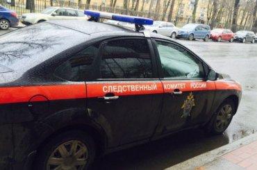 СКпроверяет обстоятельства смерти подследственного в«Крестах»