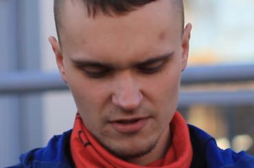 Российского студента-анархиста пытались завербовать ФСБ