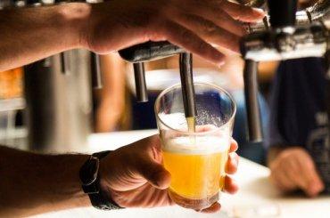 СМИ: пиво вРоссии могут начать продавать поночам