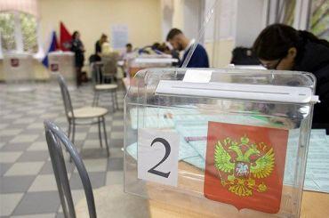 КПРФ предлагает понизить муниципальный фильтр