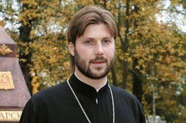 Генпрокуратура просит смягчить приговор священнику Грозовскому