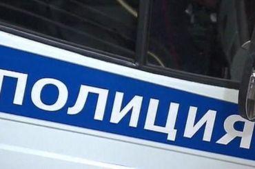 Мамаев может подать встречный иск из-за драки вМоскве