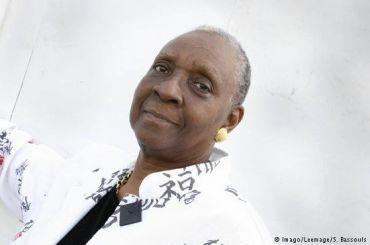 Альтернативную Нобелевскую премию политературе присудили Мариз Конде