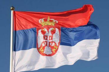 Петербург займется просвещением россиян вСербии