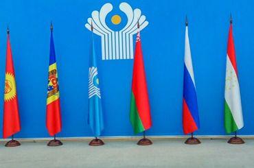 Петербург примет съезд членов министерств культуры стран СНГ