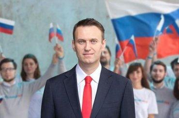 Навальный принял вызов Золотова ипозвал его надебаты