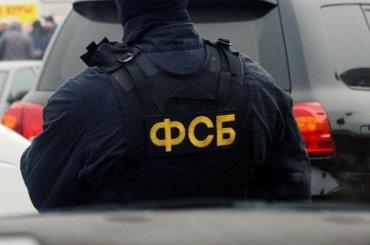 Полковника ФСБ изМосквы задержали из-за бизнесмена