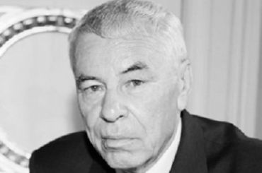 Скончался экс-начальник ГУВД Аркадий Крамарев