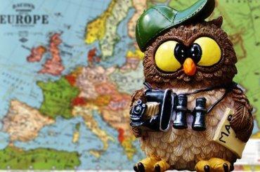 Ростуризм исключил «РоссТур» изреестра туроператоров