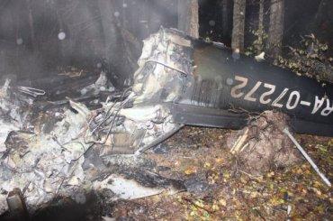 Патриарх Кирилл летал наразбившемся вКостромской области вертолете