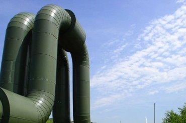 Петербург стал вторым врейтинге эффективности систем теплоснабжения
