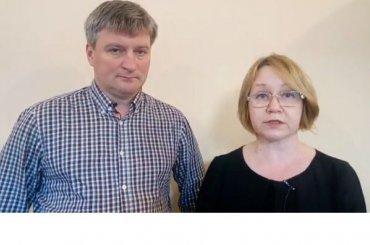 Эфир MR7: Система привилегий небыла тайной вблокадном Ленинграде