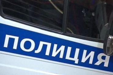 Полиция задерживает людей заакцию памяти жертв репрессий