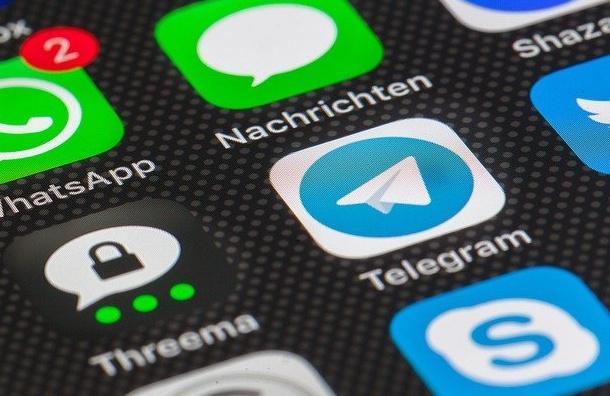Дуров подтвердил серьезную уязвимость Telegram