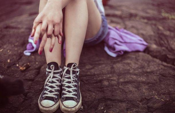 Продавщица через Интернет развращала 15-летнюю