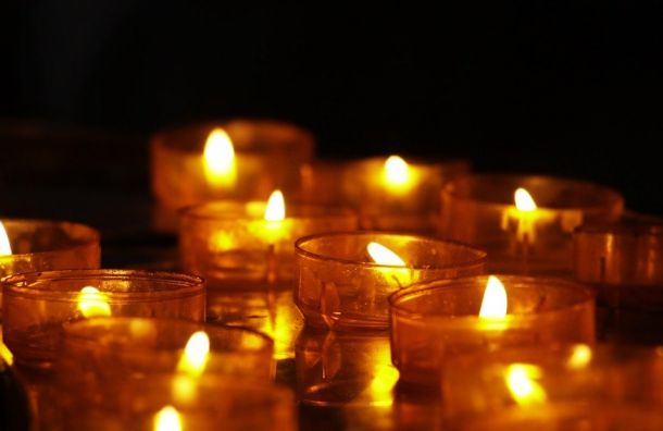 Список погибших при стрельбе вКерчи увеличился