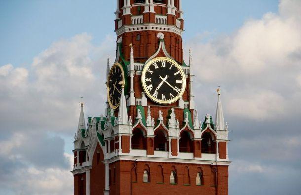 Экс-советник Януковича посоветовал Киеву захватить Красную площадь