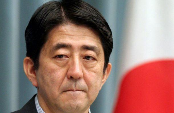 Япония пообещала неразмещать наКурилах базы США