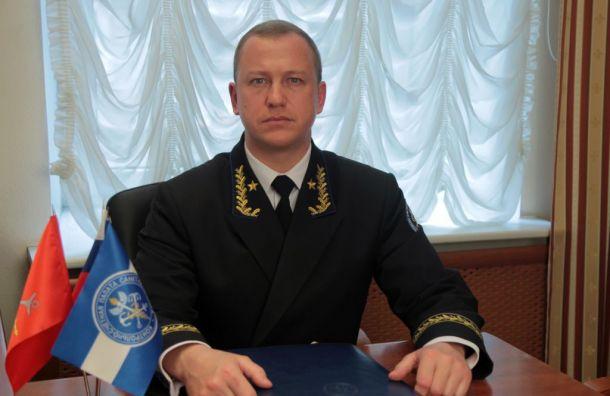Общественность нашла конфликт интересов уаудитора Шутова