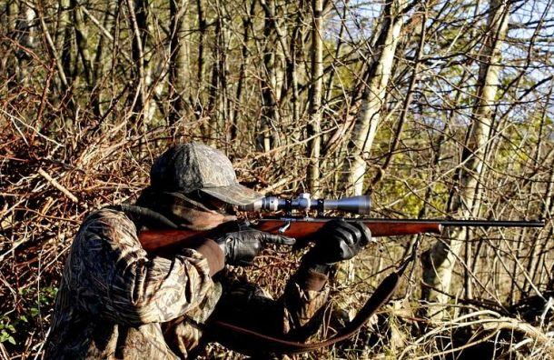 Единоросс предложил разрешить охоту наживотных изКрасной книги