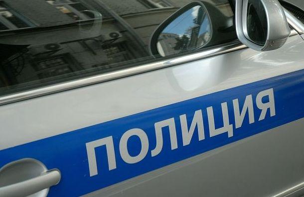 Петербурженка разыскивает пропавшего 13 лет назад мужа
