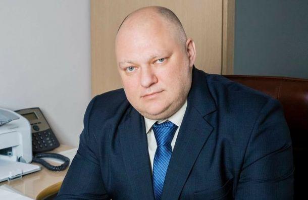 Призывавшего отменить пенсии депутата выгнали из«Единой России»