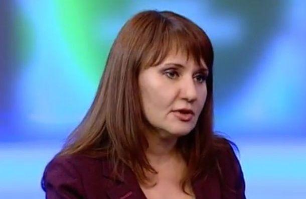 Депутат Госдумы предложила раздавать бедным удочки вместо рыбы