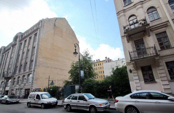 Исследователи Достоевского просят построить новое здание музея
